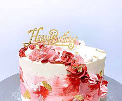Send Cakes For All Occasions To India